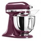 Kitchen Aid Artisan Purpura