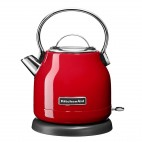 Hervidor Kitchen Aid P2 Rojo