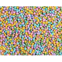 Sprinkles pastel 40g