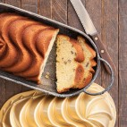 Heritage Loaf Pan