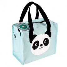 Bolsa Miko el Panda