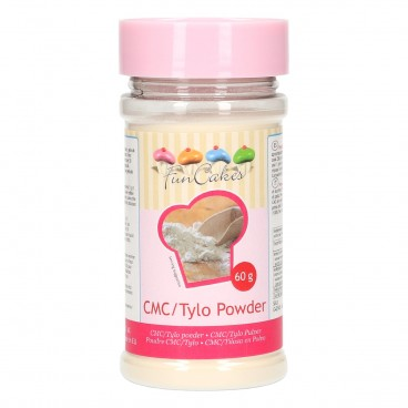 CMC/Tylo Power Funcakes
