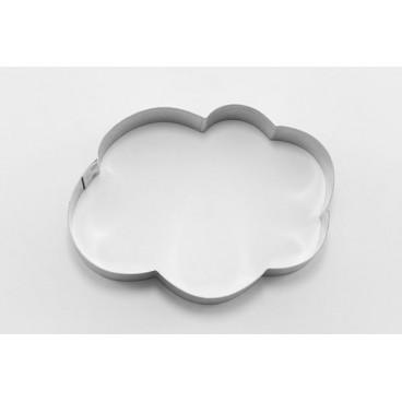 Cortador nube