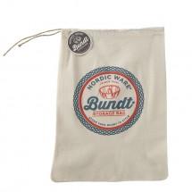 Bolsa almacenamiento Bundt
