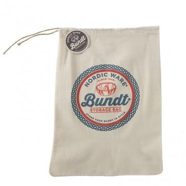 Bolsa almacenamiento Bundts