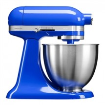 Kitchen Aid Mini Azul crepúsculo
