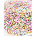 Luxury Sweet Sweetapolita