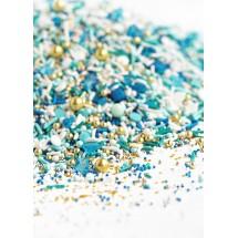 Beach Glass Sweetapolita