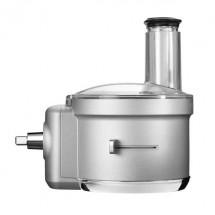 Accesorio procesador de alimentos KA