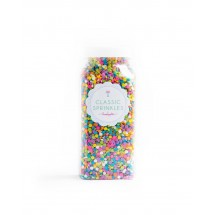 Pastel Sequins Sweetapolita