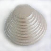Base 1 cm. 20 cm