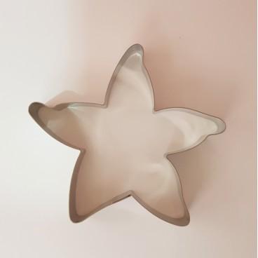 Cortador estrella de mar