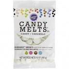 """Candy Melts """"Estallido de colores"""""""