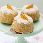Shortcake baskets pan Nordic Ware