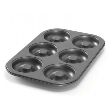 Molde donuts Nordic Ware