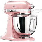 Kitchen Aid Artisan Purpura