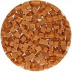Mini fudge 65gr