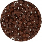 Mini fudge choco 65gr
