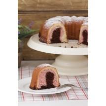 Curso Bundt Cakes deliciosos Bea Roque 10/11