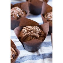 Especial Muffins
