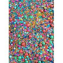 Coral reef Sweetapolita