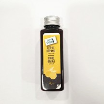 Extracto de naranja sanguina Eurovanille