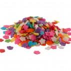 Confetti margaritas Dekora