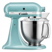 Nueva Kitchen Aid Artisan Azul cielo