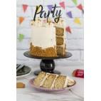 Curso Layer Cakes Bea Roque 08/11