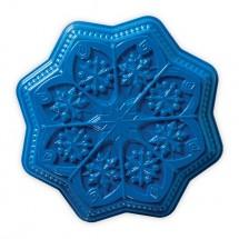 Disney Frozen 2- Molde Shortbread Copo de Nieve