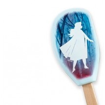 Disney Frozen 2- Espátula grande Anna