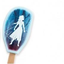 Disney Frozen 2- Espátula grande