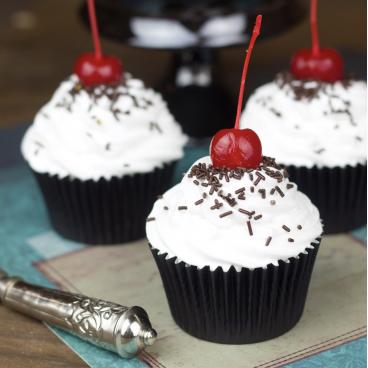 Cupcakes deliciosos 2 - 21/3