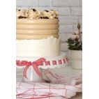 Layer Cakes tendencia con Bea Roque 4/04