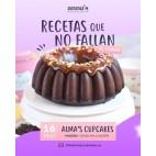 Recetas que no fallan - Anaísa López