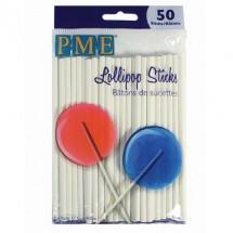 Palitos cakepops PME 11,5 cm
