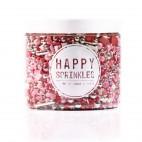 Be Mine Happy Sprinkles