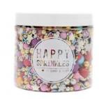 Celebrations Happy Sprinkles