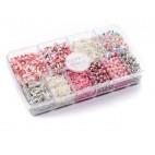 Pink Dream Box Happy Sprinkles